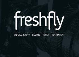 Freshfly