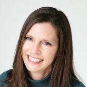 Jill Fink
